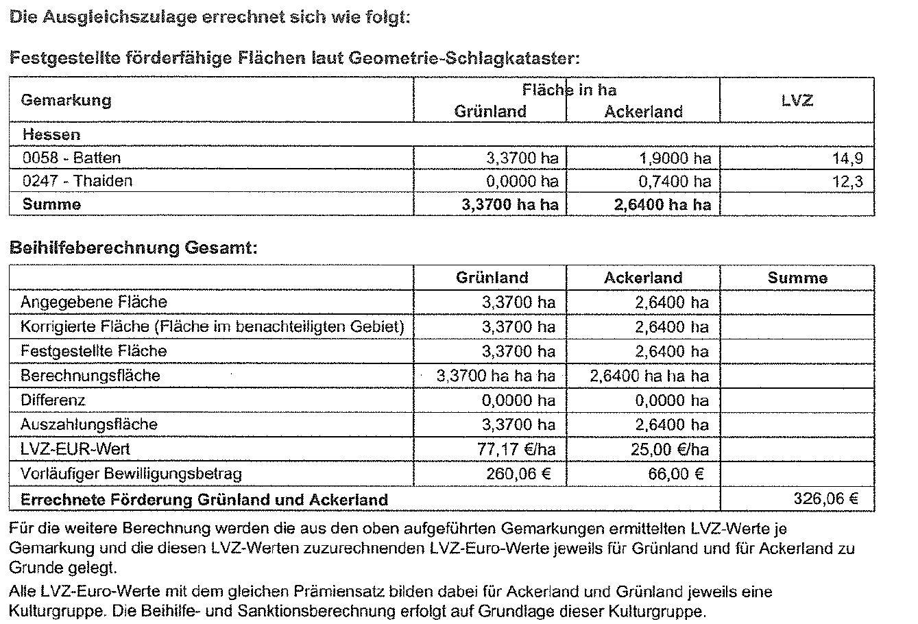 www.agrar-fischerei-zahlungen.de 2018